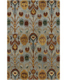 RugStudio presents Chandra Rupec Rup39608 Hand-Tufted, Good Quality Area Rug