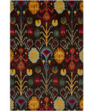 RugStudio presents Chandra Rupec Rup39609 Hand-Tufted, Good Quality Area Rug
