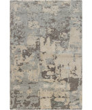 RugStudio presents Chandra Rupec Rup39610 Hand-Tufted, Good Quality Area Rug