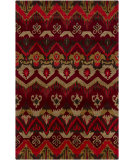 RugStudio presents Chandra Rupec Rup39618 Hand-Tufted, Good Quality Area Rug