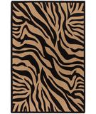 RugStudio presents Chandra Safari SAF15004 Hand-Tufted, Good Quality Area Rug