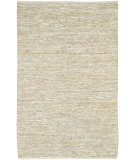 RugStudio presents Chandra Saket Sak3703 Multi Area Rug