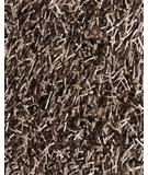 RugStudio presents Chandra Sani SAN5521 Multi Area Rug
