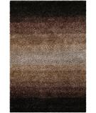 RugStudio presents Chandra Sani SAN5531 multi Area Rug