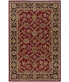RugStudio presents Chandra Scotia SCO3204 Hand-Tufted, Good Quality Area Rug