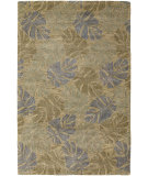 RugStudio presents Chandra Seasons SEA30900 Multi Area Rug
