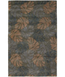 RugStudio presents Chandra Seasons SEA30901 Multi Area Rug