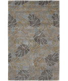 RugStudio presents Chandra Seasons SEA30903 Multi Area Rug