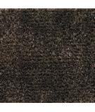 RugStudio presents Chandra Seschat SES4401 taupe Woven Area Rug