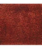 RugStudio presents Chandra Seschat SES4402 red Woven Area Rug
