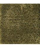 RugStudio presents Chandra Seschat SES4404 olive Woven Area Rug
