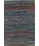 RugStudio presents Chandra Shenaz She31200 Multi Flat-Woven Area Rug