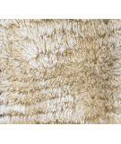 RugStudio presents Chandra Splash Spl22600 Ivory Woven Area Rug