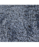RugStudio presents Chandra Splash Spl22601 grey Woven Area Rug