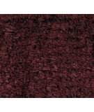 RugStudio presents Chandra Splash Spl22602 burgundy Area Rug