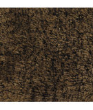 RugStudio presents Chandra Splash Spl22603 taupe Area Rug