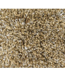 RugStudio presents Chandra Sterling Ste21800 Tan Woven Area Rug