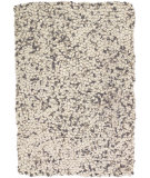 RugStudio presents Chandra Stone Sto23300 Antique White Woven Area Rug