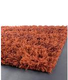 RugStudio presents Chandra Strata STR1131 Woven Area Rug