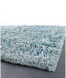 RugStudio presents Chandra Strata STR1134 Woven Area Rug