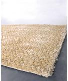 RugStudio presents Chandra Strata STR1160 tan Woven Area Rug