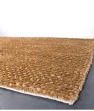 RugStudio presents Chandra Strata STR1161 brown Woven Area Rug