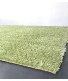 RugStudio presents Chandra Strata STR1163 sage Woven Area Rug