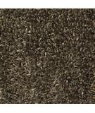 RugStudio presents Chandra Strata STR1282 brown Woven Area Rug