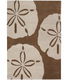 RugStudio presents Chandra Thomas Paul - Tufted Pile T-Satc Hand-Tufted, Good Quality Area Rug