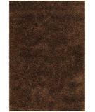 RugStudio presents Chandra Tallis TAL14002 Hand-Knotted, Good Quality Area Rug