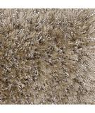 RugStudio presents Chandra Tallis TAL14003 Hand-Knotted, Good Quality Area Rug