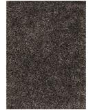 RugStudio presents Chandra Tulip TUL17402 grey Area Rug