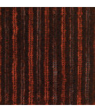 RugStudio presents Chandra Ulrika Ulr15901 Red Woven Area Rug