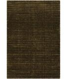 RugStudio presents Chandra Ulrika ULR15902 olive Machine Woven, Good Quality Area Rug
