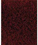 RugStudio presents Chandra Uni UNI11003  Area Rug