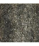 RugStudio presents Chandra Urbana URB3405 Grey Sisal/Seagrass/Jute Area Rug