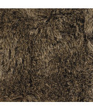 RugStudio presents Chandra Vani Van13602 Gold Woven Area Rug