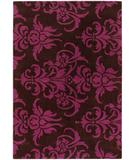 RugStudio presents Chandra Venetian VEN6000 Hand-Tufted, Good Quality Area Rug