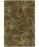 RugStudio presents Chandra Venetian VEN6005 Hand-Tufted, Good Quality Area Rug