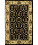 RugStudio presents Chandra Verona VER602 Hand-Tufted, Good Quality Area Rug