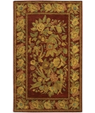 RugStudio presents Chandra Verona VER604 Multi Hand-Tufted, Good Quality Area Rug