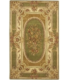 RugStudio presents Chandra Verona VER608 Hand-Tufted, Good Quality Area Rug