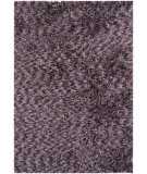 RugStudio presents Chandra Vienna VIE5202 Purple Woven Area Rug
