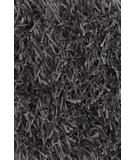 RugStudio presents Chandra Zara ZAR14506 Grey Area Rug