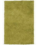 RugStudio presents Chandra Zara Zar14536 Lime Green Woven Area Rug