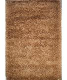 RugStudio presents Chandra Zara ZAR14531 light brown Area Rug