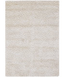 RugStudio presents Chandra Zeal Zea20600 Antique White Woven Area Rug