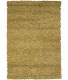 RugStudio presents Chandra Zeal Zea20603 Gold Woven Area Rug