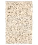 RugStudio presents Classic Home Solid Ivory 300-3012 Area Rug
