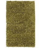 RugStudio presents Classic Home Solid Sage 300-3013 Area Rug